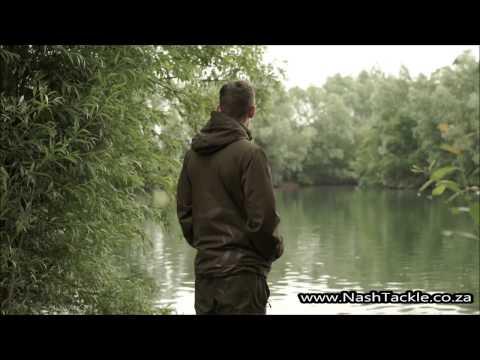 Nash Waterproofs