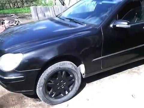 авто ремонт ютуб