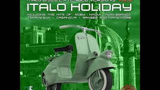 Various - Italo Holiday Vol.3 (BCD 8007)