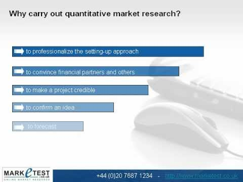 Start Up Market Research   Start A Business   Startups Business Plan Tips
