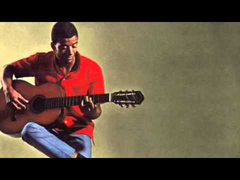 Jorge Ben - TIM DOM DOM - video.flv