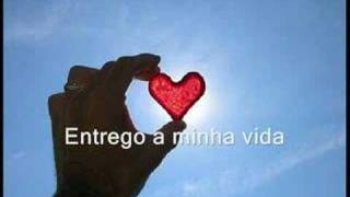 Hillsong United - Saviour King (legendado)