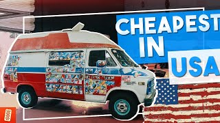 we-bought-a-35yr-old-ice-cream-truck-and-we-re-going-to-fix-it-up-surprising-everyone
