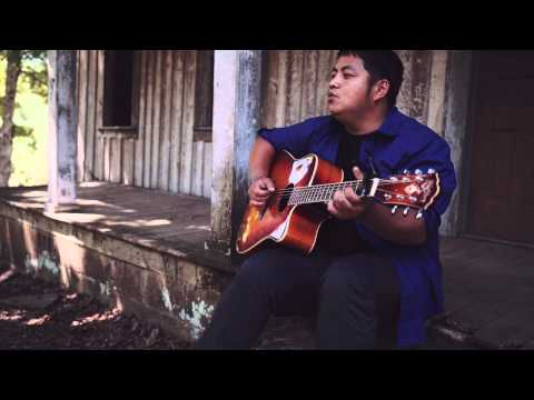 Sukie Lee - Kuv Txiv (Official Music Video) thumbnail