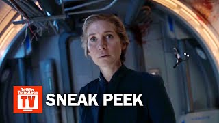The Expanse S03E11 Sneak Peek | 'Ease Their Pain' | Rotten Tomatoes TV