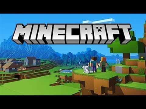 CAN I SURVIVE?! || Day ?????? || Minecraft India Live
