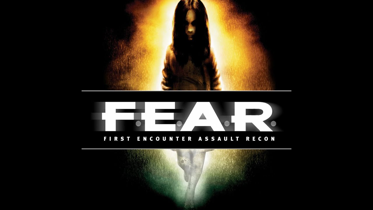 Free 4 Download Adda Fear 1 Free Download Full Pc Game-2722
