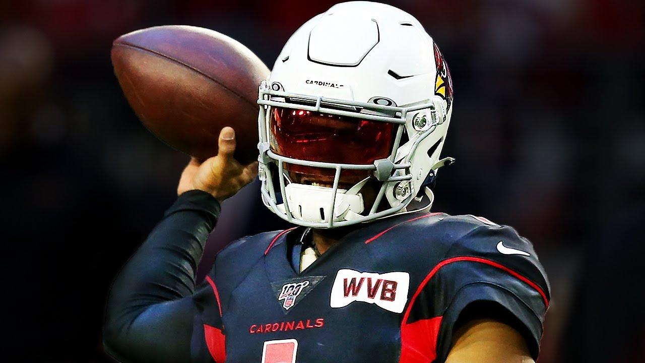 Best NFL Highlights (2020) ᴴᴰ