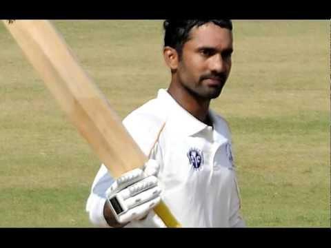 IPL7 auction Yuvraj Singh sold to RCB at 14 crore