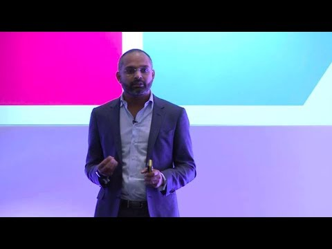 Next Generation Banking: Starting with the Customer by Jaidev Janardana