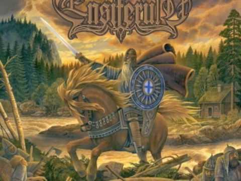 Ensiferum: Ad Victoriam sped up