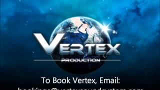 Download Orlando Octave feat. Konshens - Any Day (Vertex Production) June 2012 MP3 song and Music Video