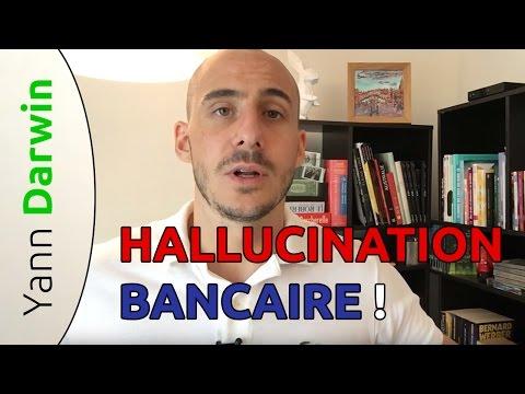 Ce banquier m'a fait HALLUCINER ! Négociation de prêt de fou ! :)