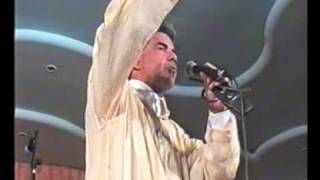 """abidat RMA""Charqi.hanif"