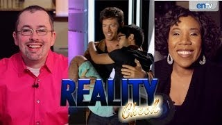American Idol 2014 Week 1 - Harry Connick Jr. Rules! - Reality Check