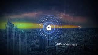 [U5K] TrungHieu - Rain Rhythm thumbnail