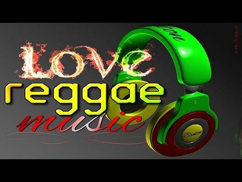 Reggae Hits Listen to your heart - Lady in Red - Maneater - Take in me - One More night -Honesty -