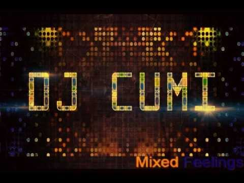 DJ Cumi - Mixed Feelings
