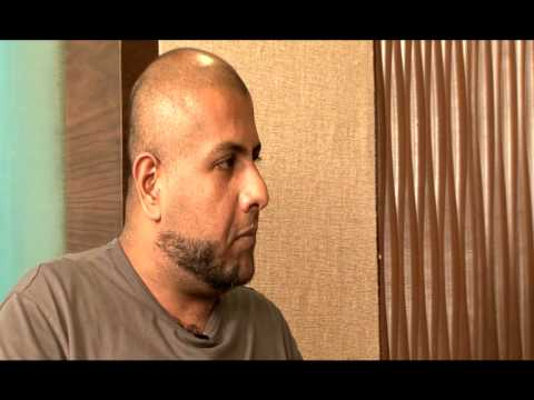 Vishal - Shekhar on the Music of 'The Dirty Picture' - Exclusive Interview