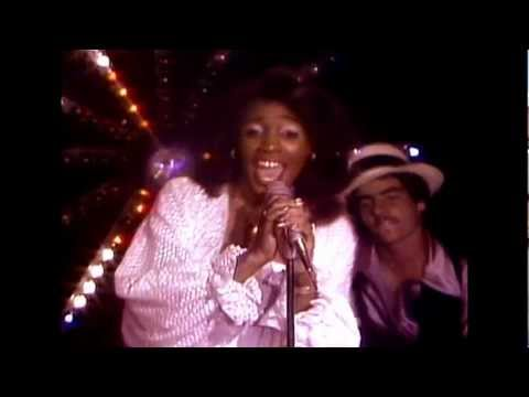 Anita Ward  Ring My Bell DjJoy edit HD