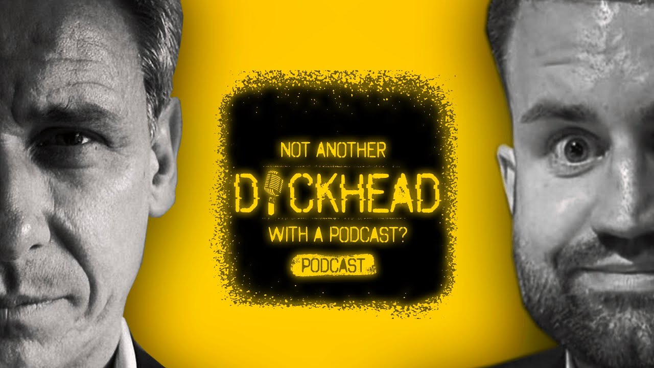 Download Recruitment with Mitch Sullivan ן Not Another D*ckhead with a Podcast #3