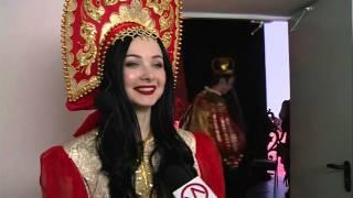 ОАО «Запсибкомбанк» отмечает 25 летний юбилей.
