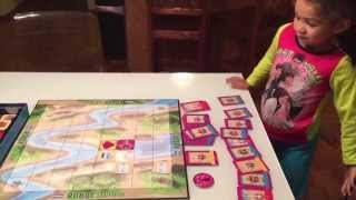 Teach Kids Coding with Robot Turtles: STEM board game