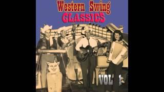 Spanish Fandango - Smokey Rogers & Tex Williams