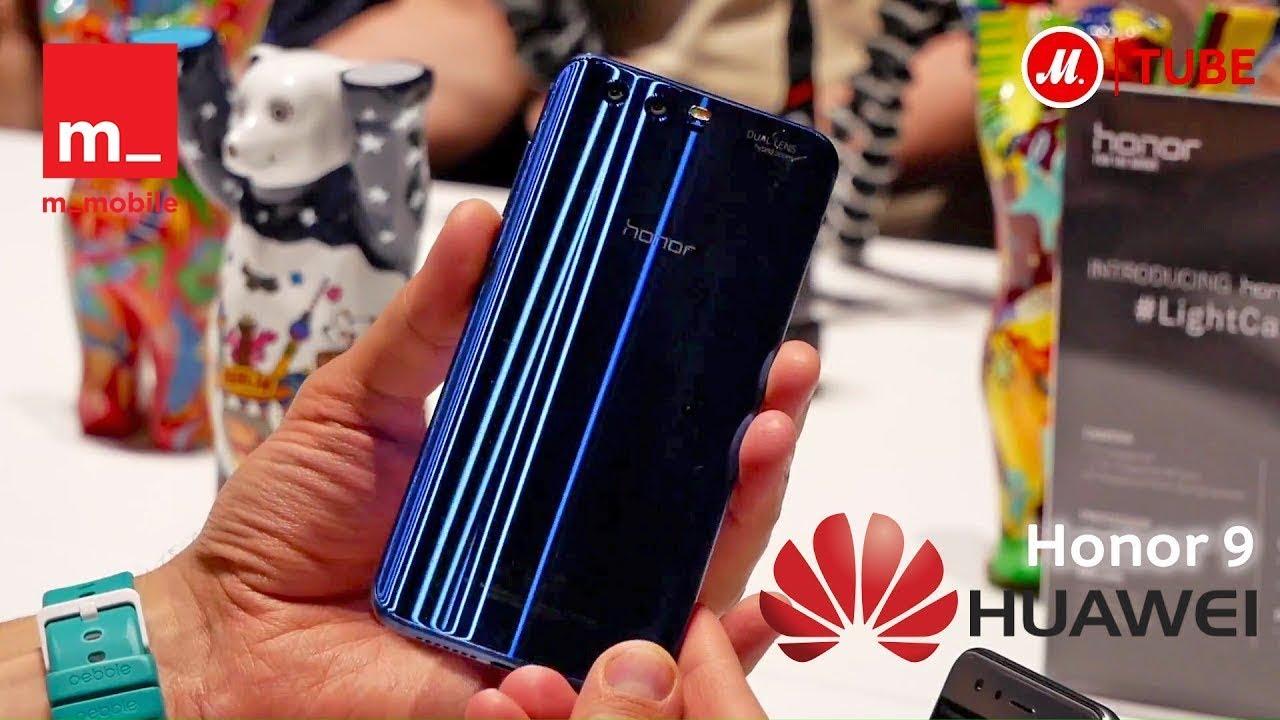 Замена Экрана (Дисплея) Huawei Ascend P7. Пошаговая инструкция .