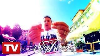 Teledysk: Hukos ft. Fabuła (Bezczel, Ede) - Gdziekolwiek Byś Szedł (prod. DonDe)