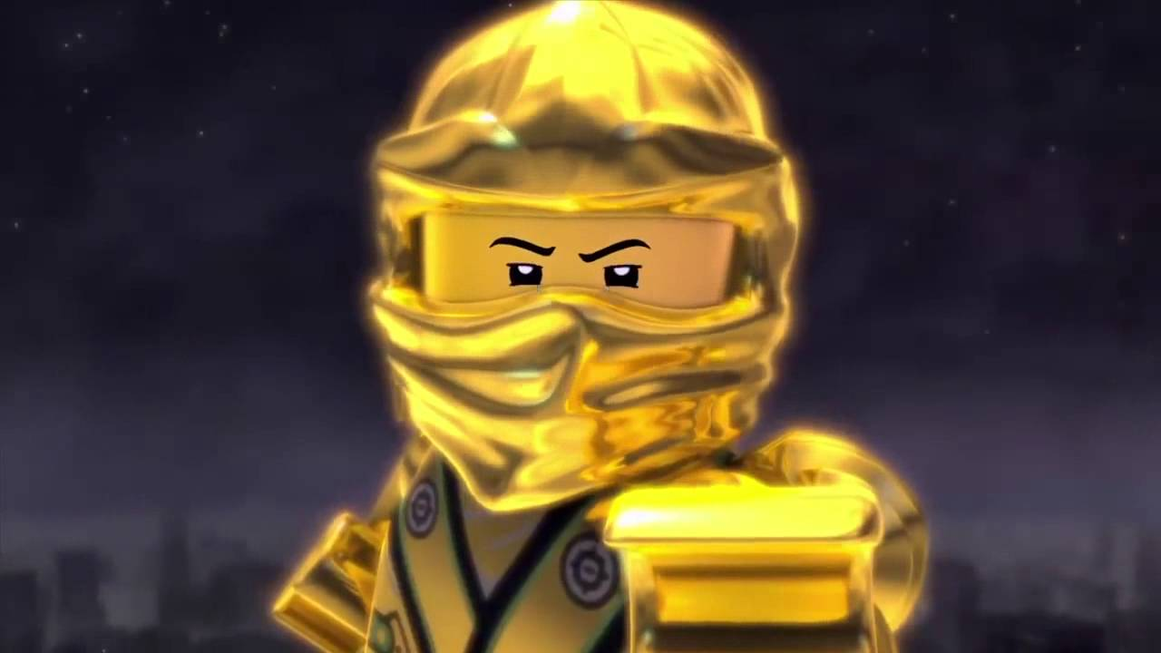Worksheet. Lloyd the golden ninja video  YouTube