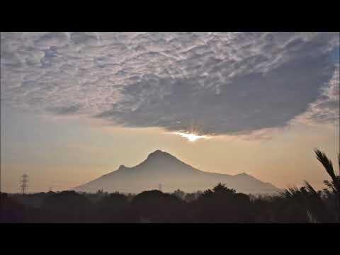 Exploring the 7 Chakras - Sunday Online Satsang February 4, 2018