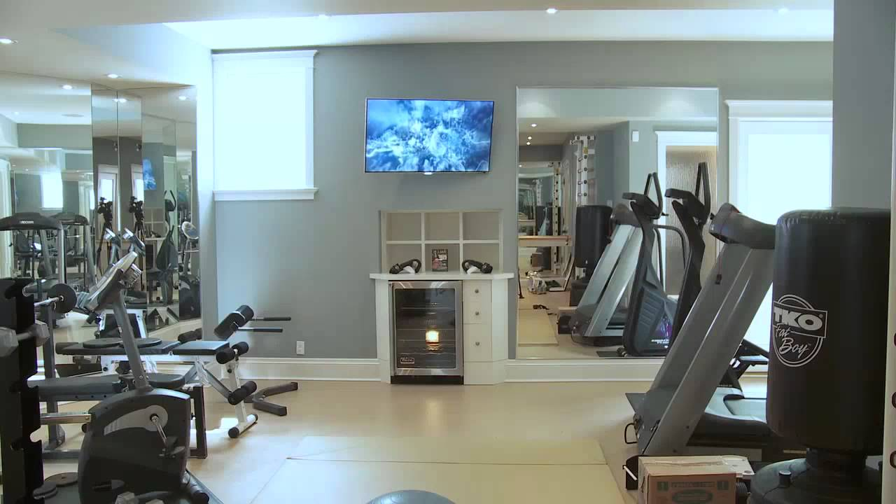 oakville sight sound home automation ideas youtube. Black Bedroom Furniture Sets. Home Design Ideas