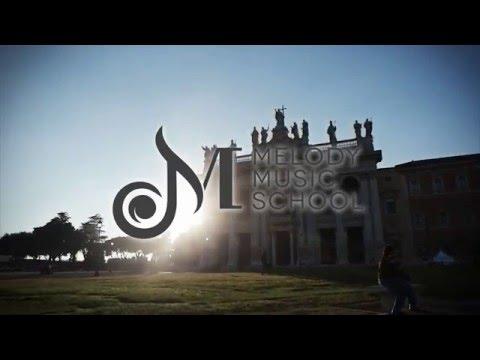 MELODY MUSIC SCHOOL - Scuola di Musica, Canto e Recitazione - Alta Formazione