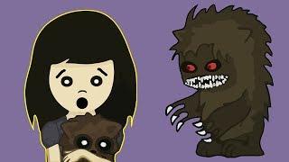 Приключения Нелли #2 Мультик Игра для детей FineKidsTV