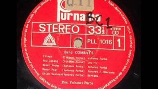 Yohanes Purba The Combats Never Knows.mp3