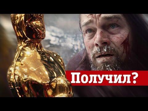 Видео Фильм игра на понижение смотреть онлайн бесплатно