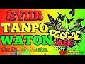 Gus Dur Versi Reggae Ska - Syiir Tanpo Waton