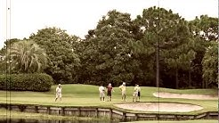Hombre Golf Club - The Good, The Bad and The Ugly: 60sec Spot