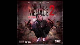 01) NBA YoungBoy : Mind of a Menace 2 - Intro thumbnail