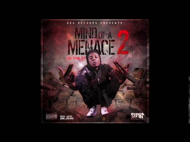 01-nba-youngboy-mind-of-a-menace-2-intro