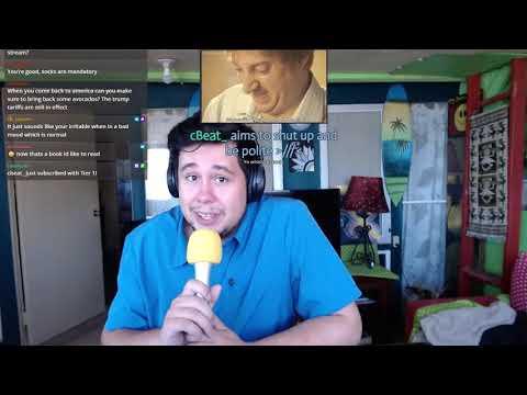Download TheSerfs v Lycan   Analysis & Memery