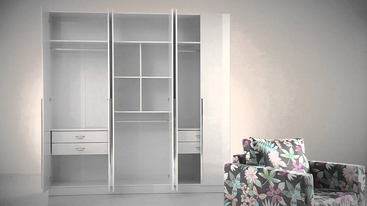 wardrobe comfort eldridge a manhattan products