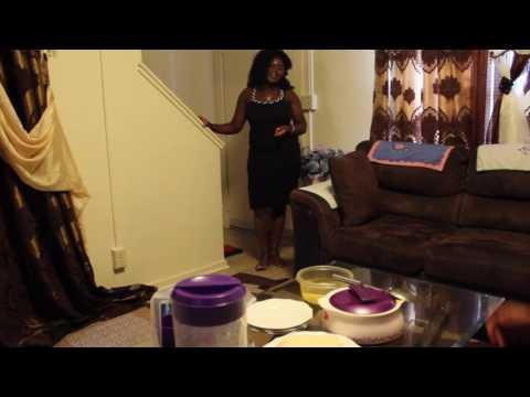 MKE  MJINGA(Full story) Season 1 Episode 3