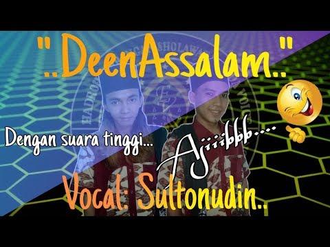 deenassalam-elhuda-voice