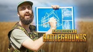 That friend who plays the other game - PUBG vs Fortnite