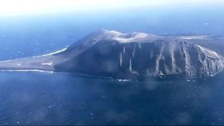 Surtsey Still Surprises by CMIcreationstation