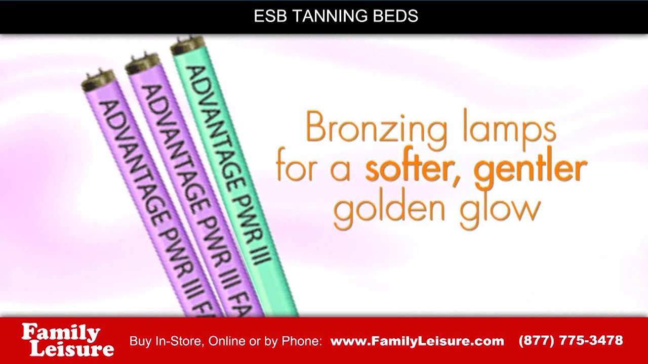 services tanning buy solarium mg bed