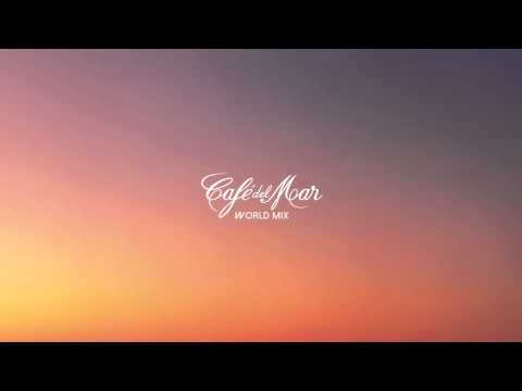 Café del Mar World Mix