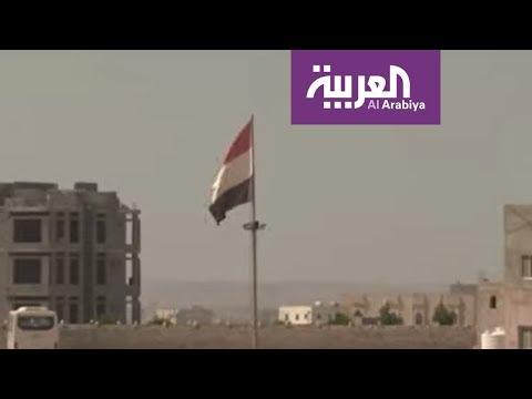البرنامج السعودي لإعادة إعمار اليمن: 22 مشروعا للمياه في المهرة اليمنية  - نشر قبل 40 دقيقة